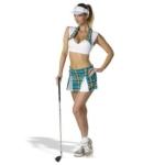 sexy_golfer